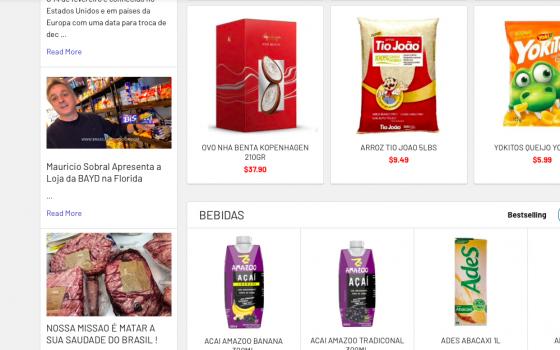 Brazilian_Market_Miami_digital_marketing