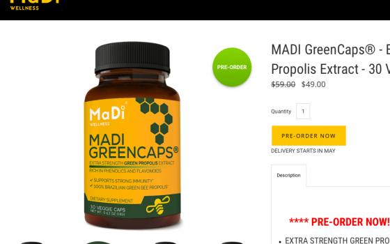 Madi_supplements_agency_miami