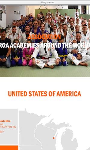 rilion_gracie_academy_website_300_500_3